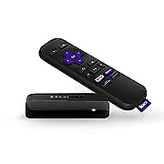 Iptv for roku device