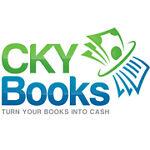 CKYBooks