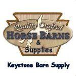 Keystone Barn Supply LLC