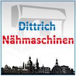 Dittrich Nähmaschinen