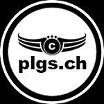 plgschweiz