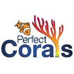 Perfect Corals Store