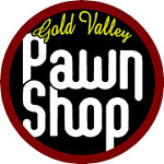 Gold Valley Pawn Shop