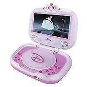 Disney DVD Player
