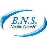 bns_gmbh
