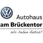 VW-Brueckentor