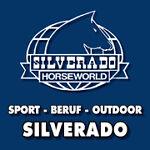 SILVERADO SPORT-BERUF-OUTDOOR
