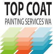 Top Coat Painting Services WA Perth Perth City Area Preview