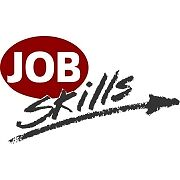 CAREER OPPORTUNITIES at Job Skills - Apply TODAY!