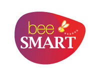 Graphic Design Intern required for an exciting children's brand - Bee Smart