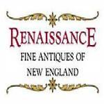 Renaissance Fine Antiques