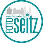 foto-seitz