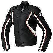 BMW Club Jacket