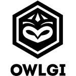 Owlgi_Outlet