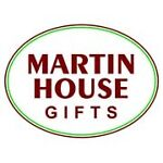 Martin House Gifts