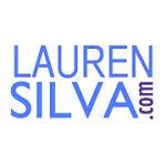 Lauren Silva Lingerie