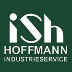 ISH-Schnaeppchen-Shop