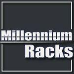 Millennium Steel and Rack