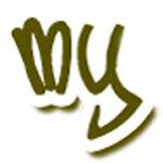 myrucksack-shop