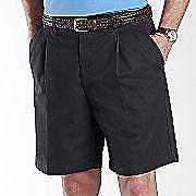 Towncraft Shorts