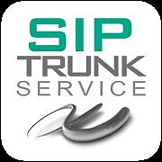 VoIP & SIP Services for Home & Business Kitchener / Waterloo Kitchener Area image 3