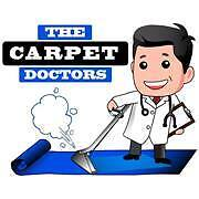 ___***FOUND GREAT DEAL ON CARPET & UPHOLESTERY CLEANING***__
