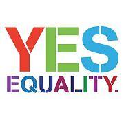 Melbourne Same-Sex Celebrant Melbourne CBD Melbourne City Preview