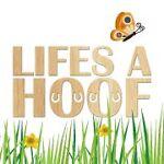 Lifes A Hoof