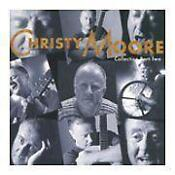 Christy Moore Collection