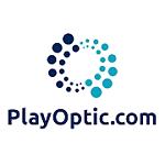www.PlayOptic.com