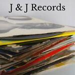 J & J RECORDS