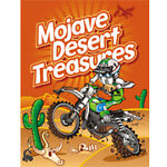 MojaveDesertTreasures