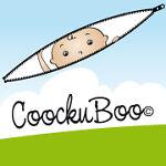 CoockubooTopShop