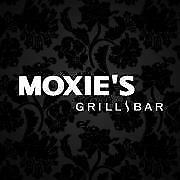 Line Cooks for Moxie's Pickering