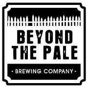 BTP is hiring a brewer!