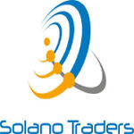 solanotraders