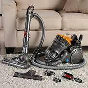 DYSON DC23 MOTORHEAD BRAND NEW NEVER OPEN WITH WARRANTY