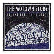 The Motown Story