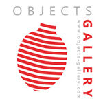OBJECTS GALLERY