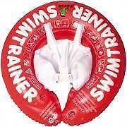 Baby Schwimmtrainer
