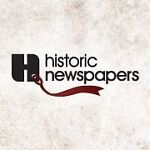 historic-newspapers