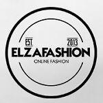 elzafashion