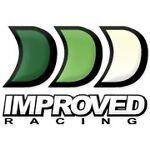 ImprovedRacing