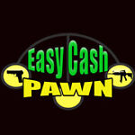 Easy Cash Pawn