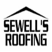Sewells Roofing