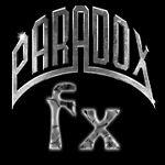 Paradox FX/Variety 423
