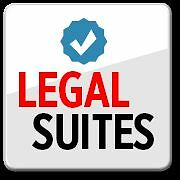 Free list of Homes with LEGAL Suites