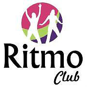 Terrebonne--> Studio de conditionnement physique RITMO CLUB