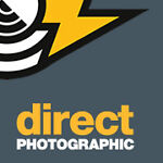 Direct Photographic