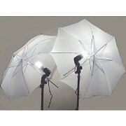 Brand new 2 Photography Studio Continuous Lighting Kits NEW